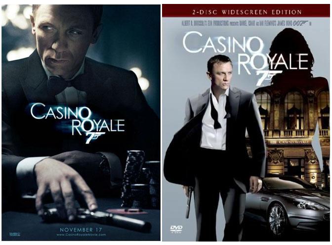 download casino king part 1 bluray